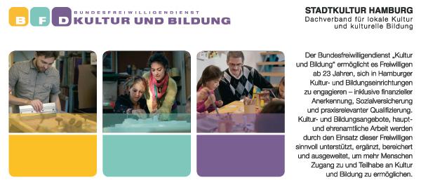 BFD_Flyer_fuer_Einsatzstellen