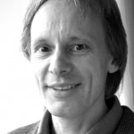 Klaus Kolb