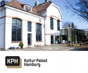 kulturpalast-im-wasserwerk-ansichtlogo
