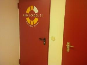 OpenSchool