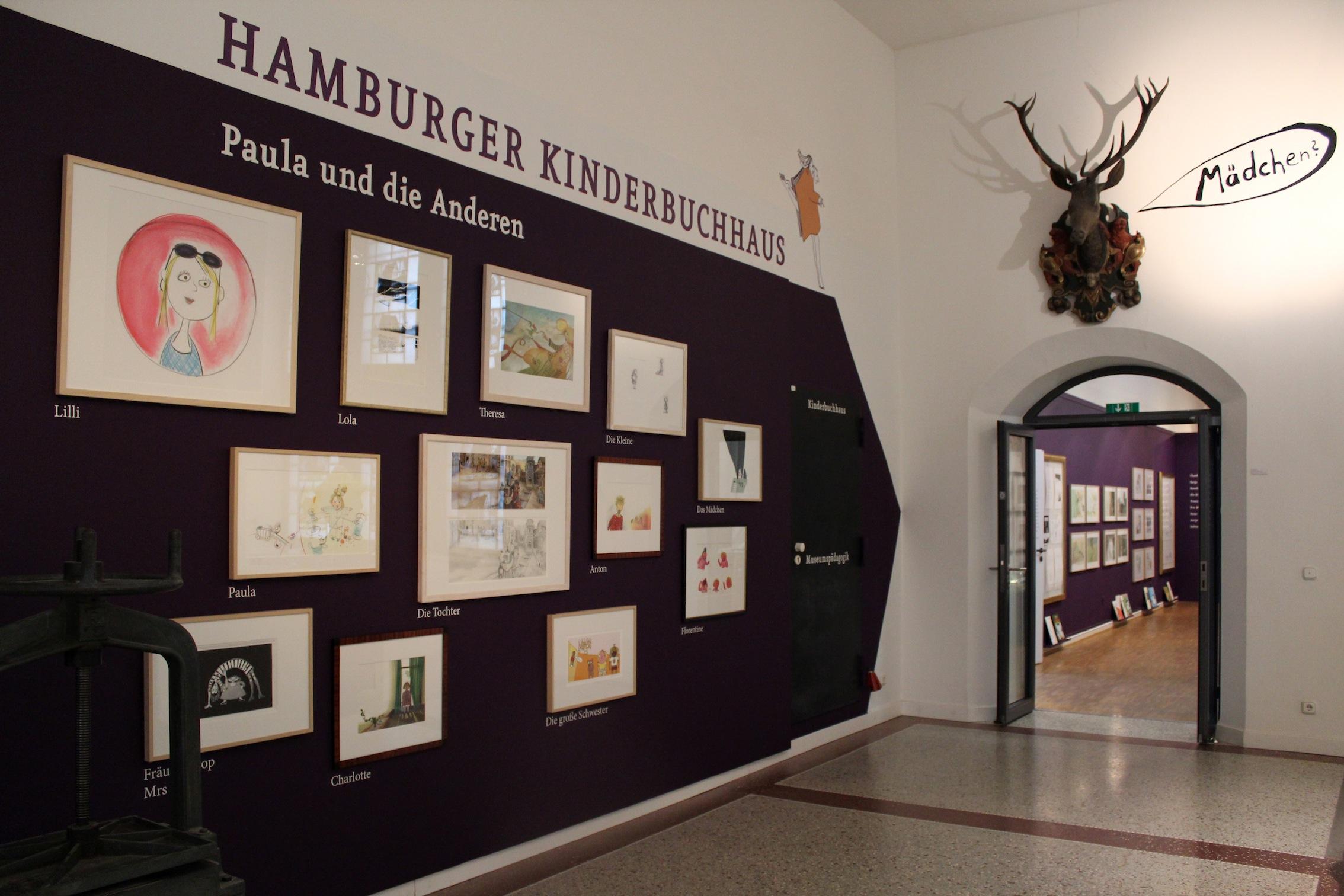 Kinderbuchhaus1