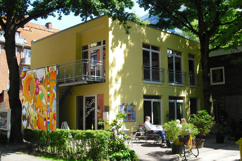 Kulturladen2011