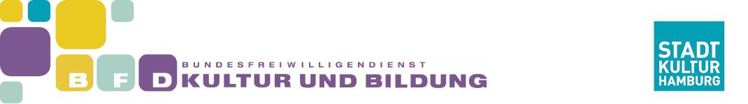 BFD Kultur und Bildung in Hamburg